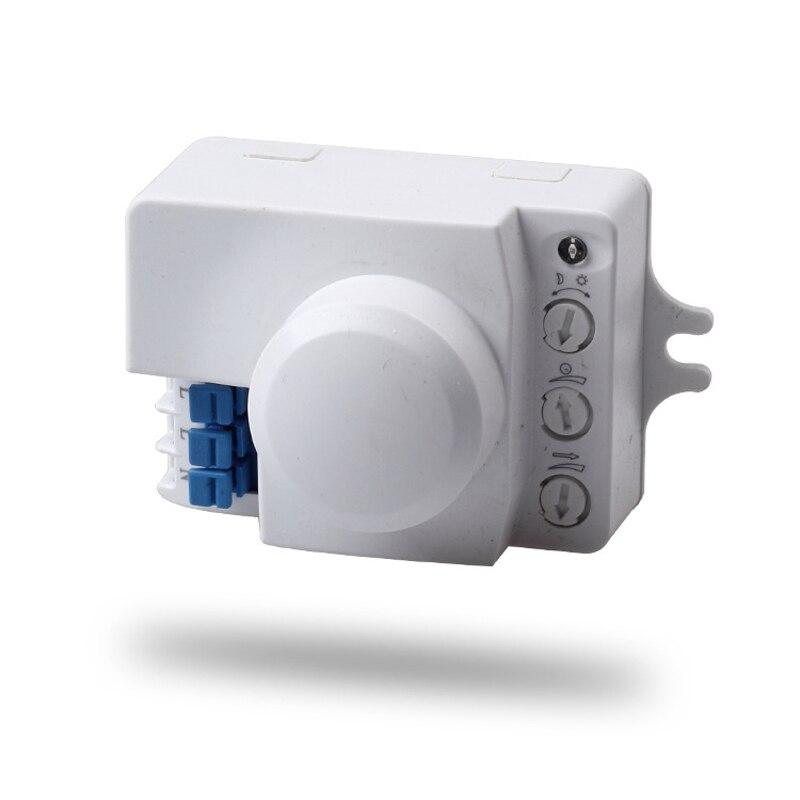 pinos condutor terminal block conector do fio