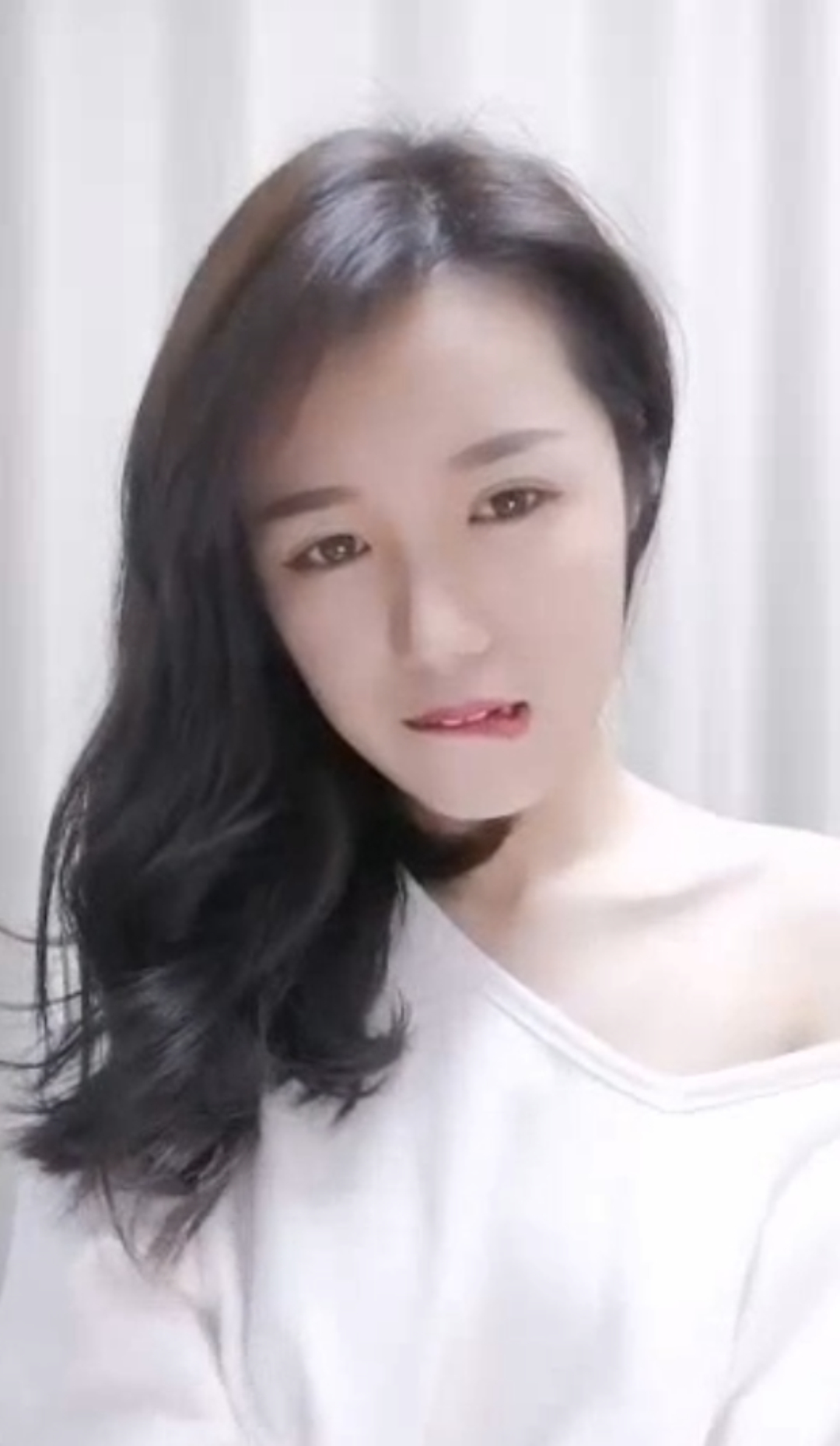 极品高颜值女主播 网红女神萝莉菲菲10部视频全集下载【10V/3.25G】