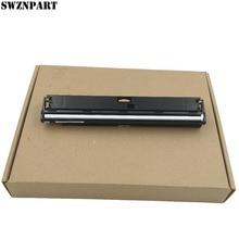 קשר תמונה חיישן CIS סורק יחידה סורק ראש עבור HP LaserJet Pro 400 MFP M425 M425DN M476 M570 425 476 570 CF286 40018