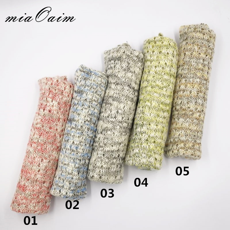 Accessories 5colors In A Lot Baby Photography Props Blanket Rayon Stretch Knit Wraps Newborn Photo Nubble Wraps Hammock Swaddling Padding Save 50-70%