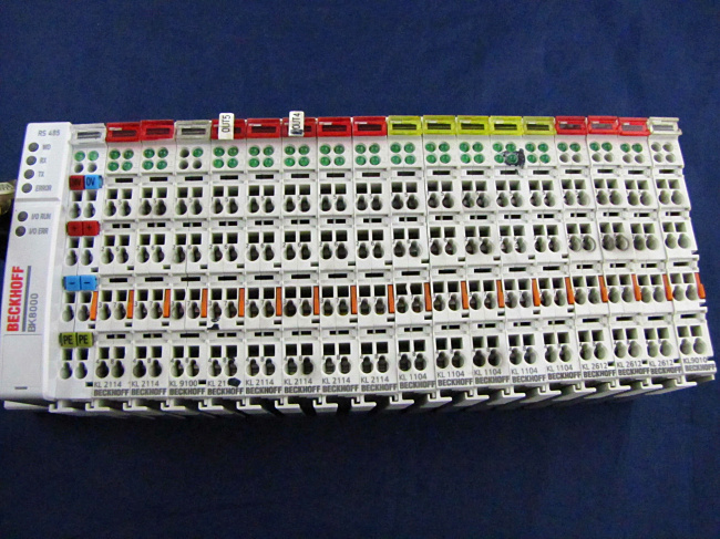 1pcs T93YA1M Trimmer multigiri 1M ohm 500mW THT ±10/% lineare VISHAY