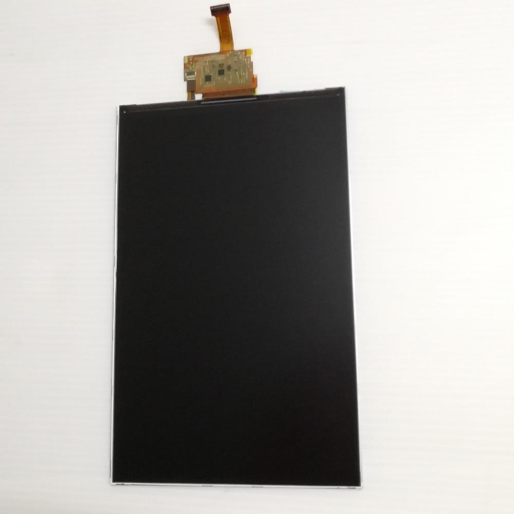 For Samsung Galaxy Tab 3 8.0 T310 T311 LCD Display Panel Screen Monitor Module 8019f cbf6 new tab cof module