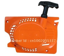 52004500 5800 chainsaw Easy starter cover