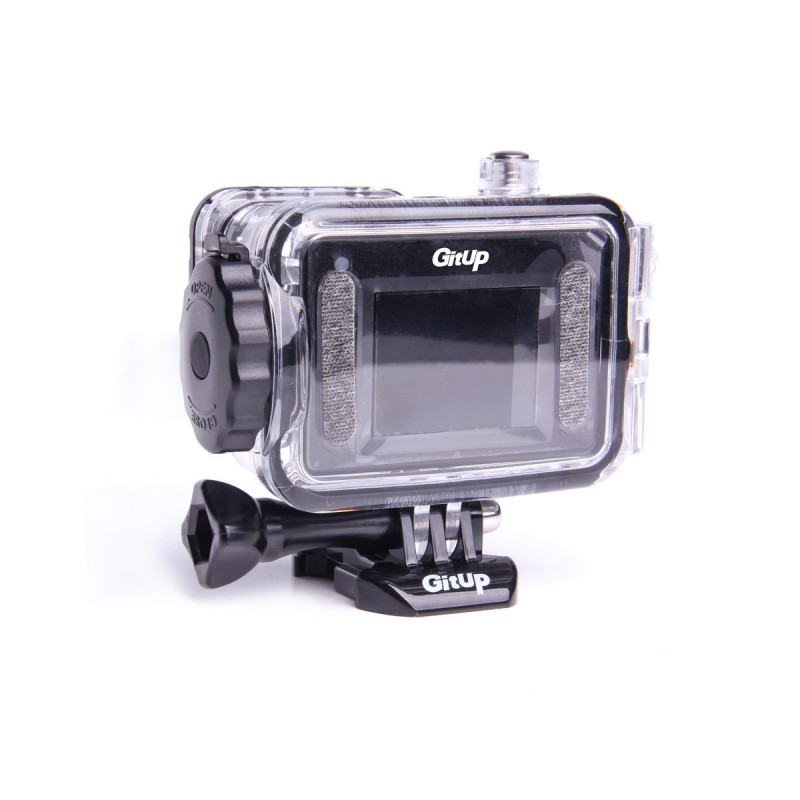 gitup-git2p-pro-packing-170-degree-lens (1)