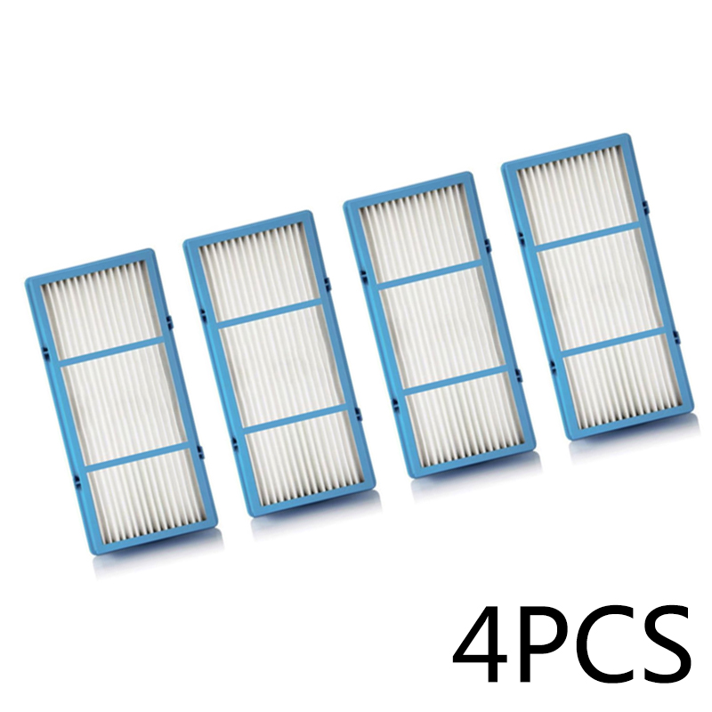 Air Filters Tool Replace Replacement For Holmes AER1 Purifier HAPF30AT New StyleAir Filters Tool Replace Replacement For Holmes AER1 Purifier HAPF30AT New Style