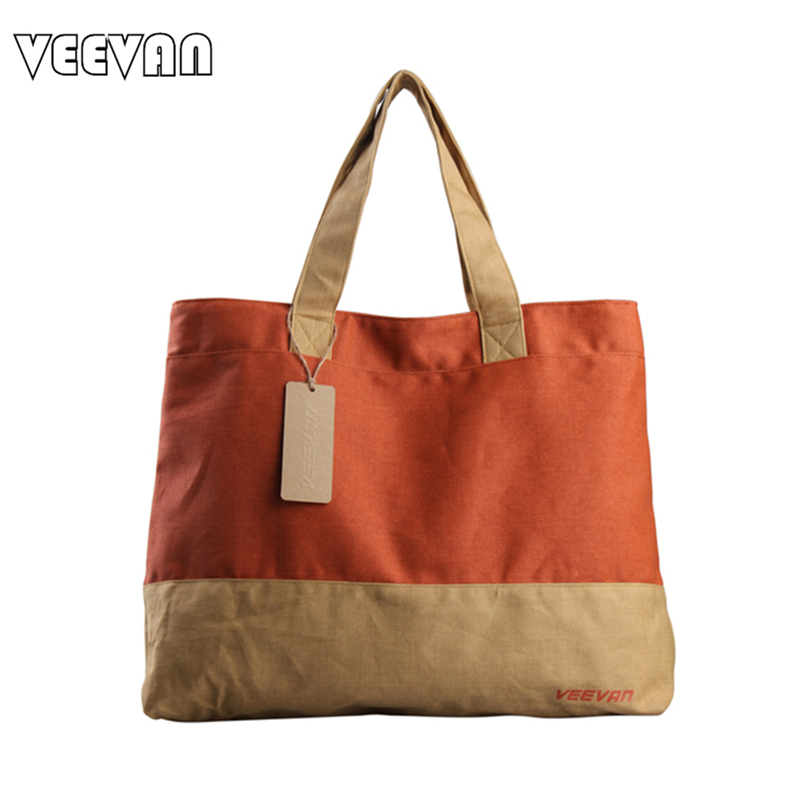 Popular Designer Tote Bags for School-Buy Cheap Designer Tote Bags ...