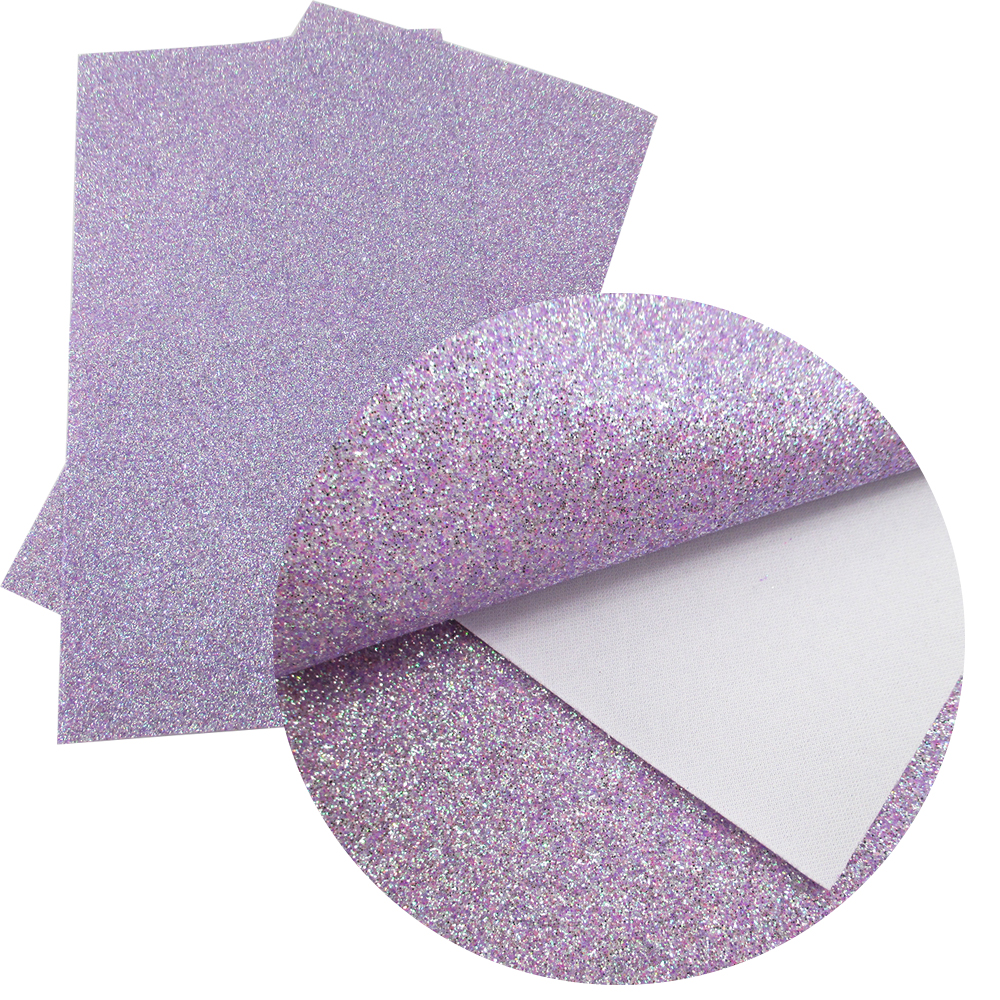 David accessories 20 34cm glitter faux artificial Synthetic leather fabric  hair bow diy decoration crafts 1piece a6730b03d63b