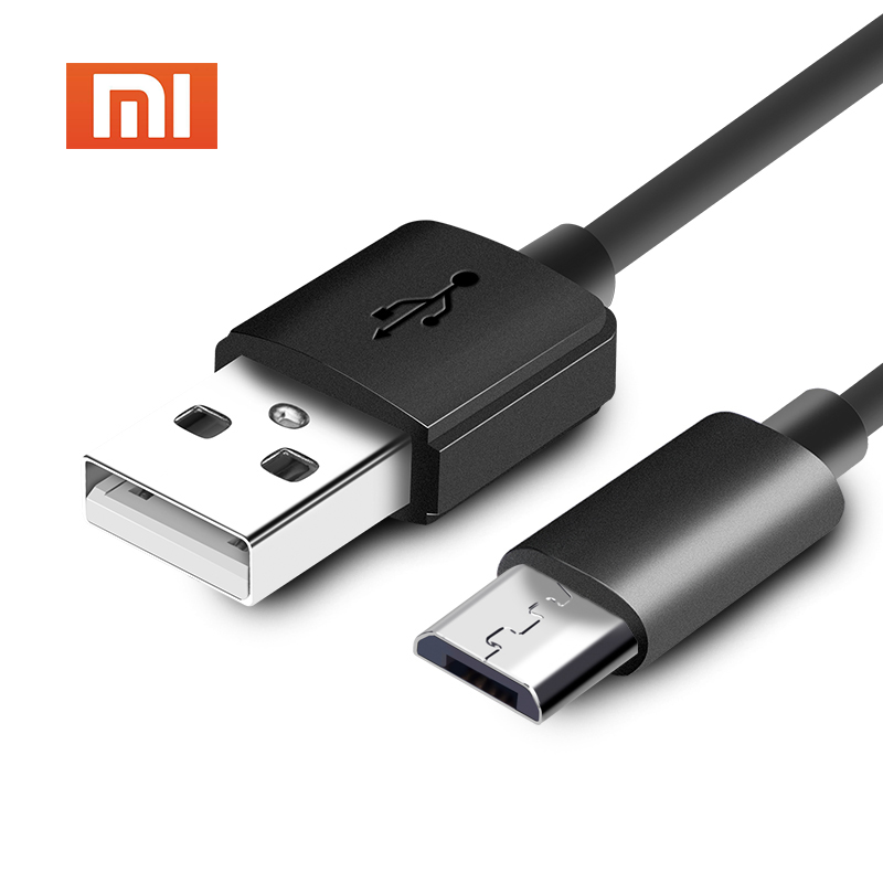 Xiaomi Cable Fast-Charging Note-4 Max-Redmi 5A Original USB for Mi-3-4/Max-redmi/4x4a-5a/..