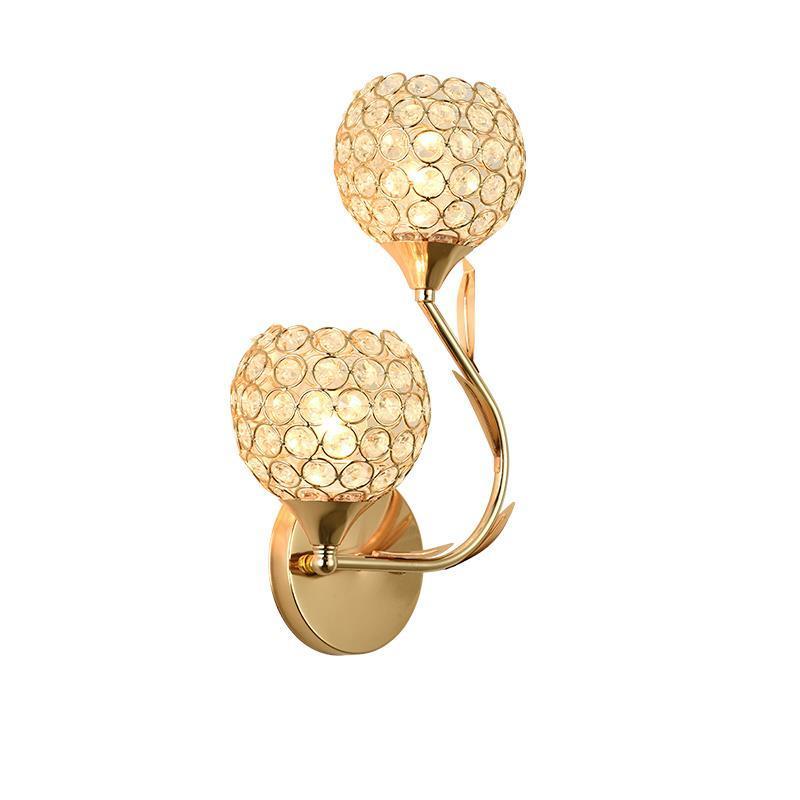 100% Kwaliteit Loft Tete Lit Luminaria De Parede Industriële Decor Applique Murale Armatuur Wandlamp Aplique Luz Pared Licht Voor Thuis Wandlamp