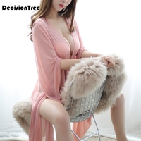 2019 summer Solid Lace Printed Plus Size Lingerie Multiple Colors Sexy Lingerie Women See Through Hot Sale Women Erotic Babydoll