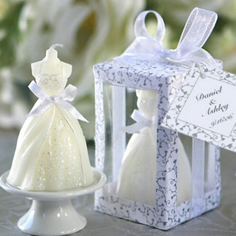 unscented floating candles home decor wedding supp