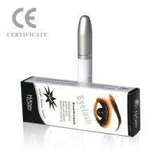 30 Pcs 100% Original Happy Paris Eyebrow Serum Permanent Eyelash Extensions with Free Shipping