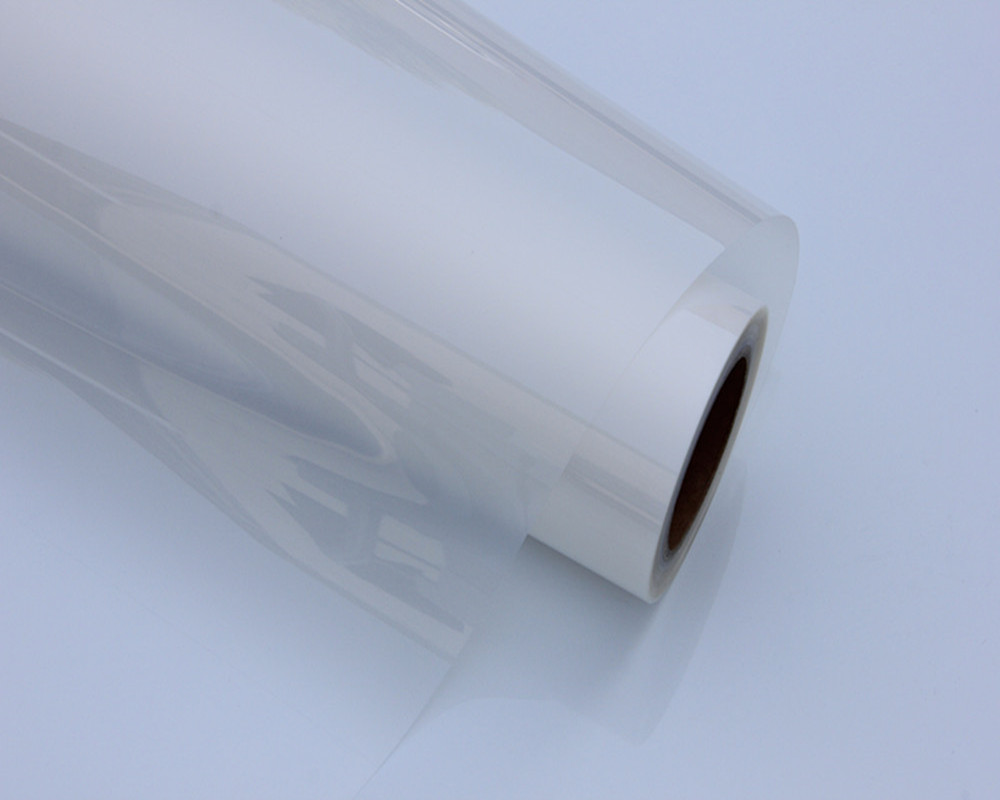 HOHOFILM 50cm x 500cm clair métallisé transfert de chaleur vinyle T shirt vinyle vêtements vêtement coupe Film-in Films décoratifs from Maison & Animalerie    2