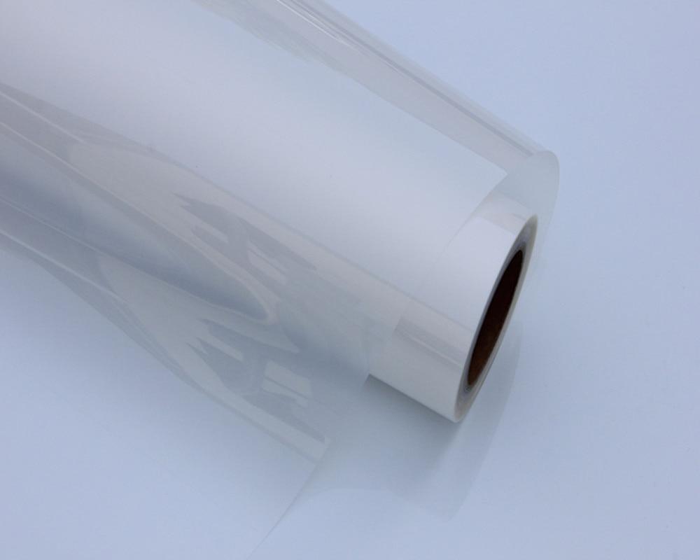 HOHOFILM verde Vinilo met/álico para transferencia de calor HTV transferencia de papel para camiseta 50,8 x 30,5 cm planchar