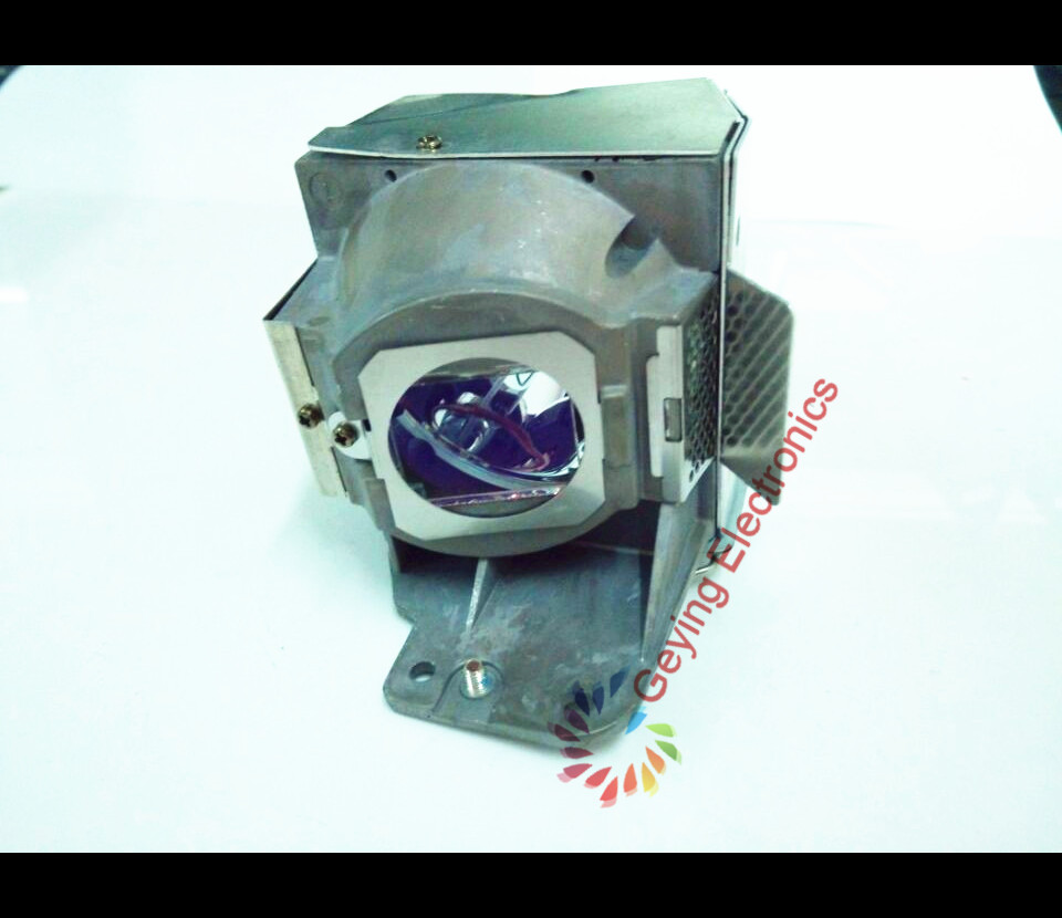 все цены на  Free Shipping Original Projector Lamp Module RLC-071 For Viewso nic PJD6553W / PJD6383 / PJD6683W  онлайн