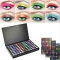 Profesional 252 Color Mate Paleta de Sombra de Ojos Maquillaje Cosmético del Kit del Sistema