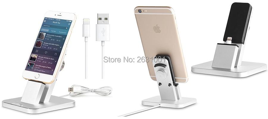phone holder charger details1