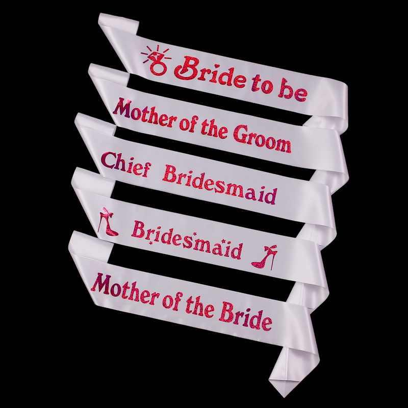 Detail Feedback Questions about 5pcs lot wedding decoration ... 757d1886e91a