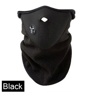 Super Anti-Dust Half Face Ma/sk Cycling Outdoor Bicycle Bike Motorcycle With Filter Full Head Cover(China)