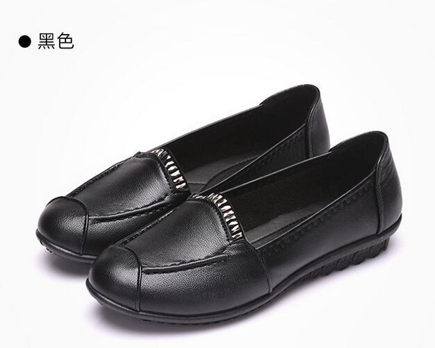 Officiële MEPHISTO Online Shop Schoenen rechtstreeks van