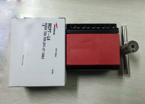 Image 4 - ANDREW MCPT L4 Manual cable splicing tools Andrew 1/2 feeder cutter Feeder feed tube expander Free shipping