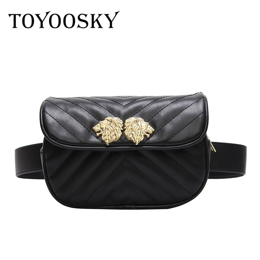 Novelty Colorful Sky Cloud Portable Evening Bags Clutch Pouch Purse Handbags Cell Phone Wrist Handbags For Womens