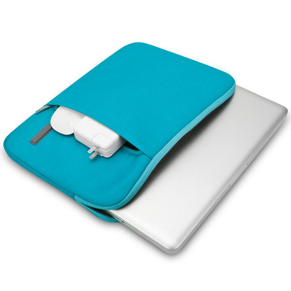 Notebook Sleeve voor Mac 11 13 Macbook Air Pro Lenovo Dell HP Asus - Notebook accessoires - Foto 4
