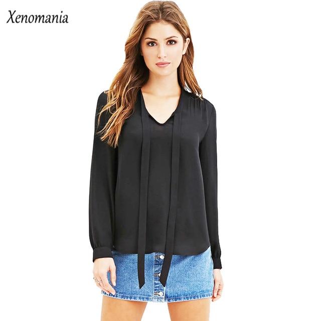 7d57f68bba90 Blusas de las mujeres 4XL 5XL 6XL Chemise Femme Gasa Bouse 2017 Kimono  Barato Ropa de China de La Vendimia Blusas Camisa Cuerpo Plus Size Tops en  ...