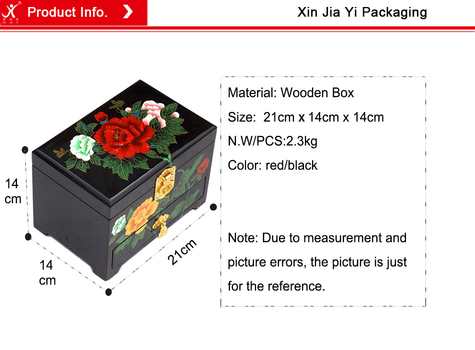 wooden jewel case (10)