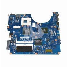Płyta Główna płyta główna Dla Samsung R528 R530 BA92-06346A BA92-06346B BA41-01227A GT310M GPU DDR3 Darmowe CPU PM45
