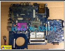 original K000057590 Laptop Motherboard for Toshiba X200 X205 P205 LA-3441P Series Mainboard 100% Test ok