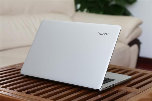Honor-MagicBook-1