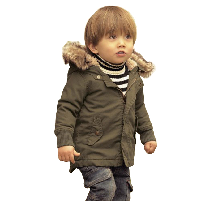 Compare Prices on Warmest Down Jacket- Online Shopping/Buy Low ...