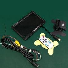 9 дюймовый tft ЖК дисплей с разделенным экраном четырехъядерный