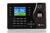 2 4 TFT LCD Display 2000 User Finger Print Password 125khz ID Card Door Access Control