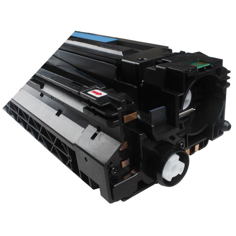 ACE-TECH Compatible Drum Unit for OKI C911 C931 C941 C942 image Unit printer parts