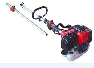 2019 New Model Super Quality 52CC Prunner Saw Pole Chain Saw,long Reach Chain Saw