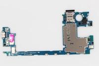 100 UNLOCKED 16GB Work For LG LG Nexus 5X Mainboard Original For LG H790 16GB Motherboard