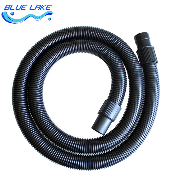 Industrial vacuum <font><b>cleaner</b></font> handle hose sets,includ Threaded hose,handle,host connector,vacuum <font><b>cleaner</b></font> parts, ZL2800-1 ZL3000-1