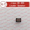 jiayu g5 loud speaker 100% Original Buzzer Ringer Loud Speaker Module Replacement For Jiayu G5 G5S Smartphone + Free Shipping