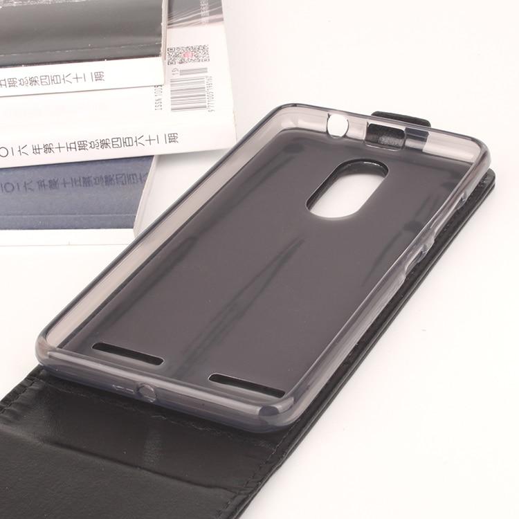 Դեպի Lenovo K6 Fashion 9 գույների խցանման - Բջջային հեռախոսի պարագաներ և պահեստամասեր - Լուսանկար 2