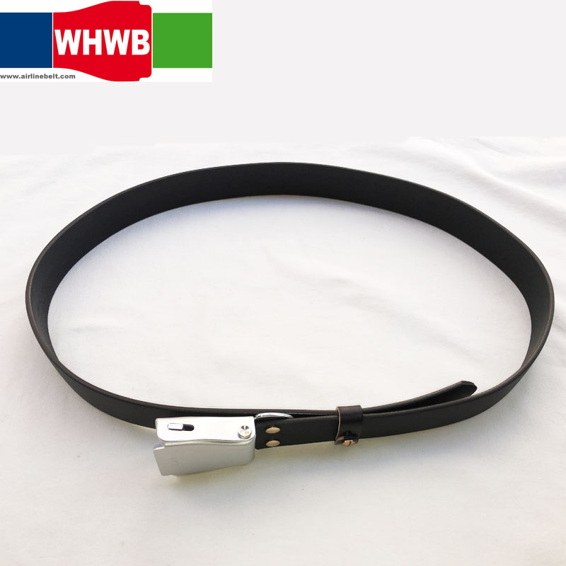 BL-leather whwb-19022120