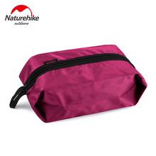 Factory sell Waterproof Clothes Sports Bags Portable Outdoor Travel Home Use Zipper Storage Pouch Bag Shoe Bag swimming bag