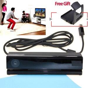 Original Movement Sensor Sensitive Sensor For Kinect v2 for Xbox One Kinect 2.0(China)