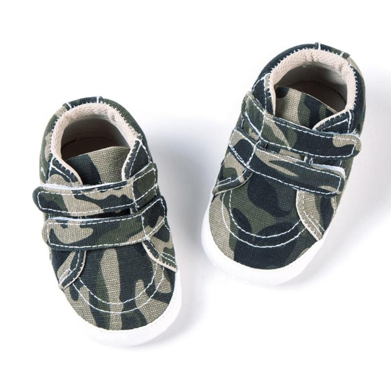 2017-Autumn-Baby-Shoes-Sneakers-Kids-Toddler-Boy-Canvas-Crib-Camouflage-Shoes-Infant-Soft-Soled-Non-Slip-First-Walkers-for-0-1Y-1