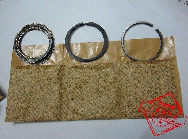 Piston ring per Cruze 1.6 1.8 55568928 93190369