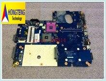 One Board for ACER NV78 NV7801U NV7802U MOTHERBOARD KAYF0 LA-5021P 100% Test ok