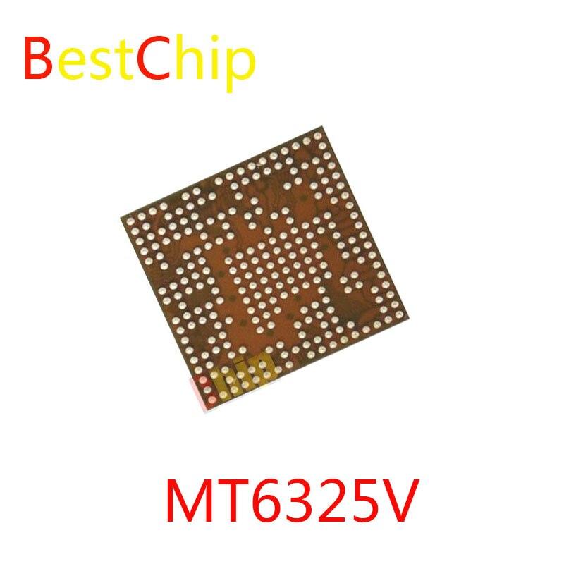 MT6325V MT6325