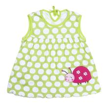 eb12a90a0af52 Buy modern baby dress and get free shipping on AliExpress.com