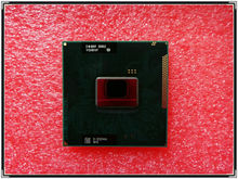 B815 notebook CPU Compatible, I series of the second generation, I series third generation CPU, HM65,HM70,HM75,SLJ8E chipset